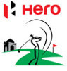 Hero Indian Open 2012
