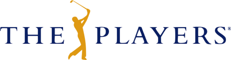 The players logo-4moles.com