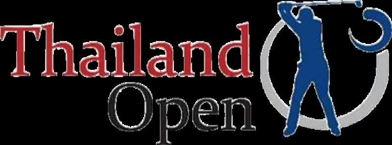 Thailand Open- 4moles.com